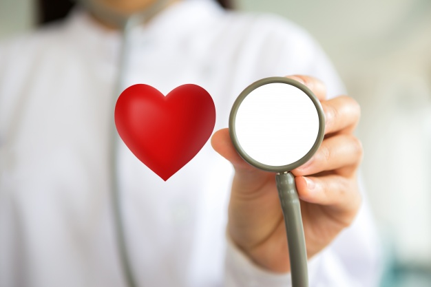 Životní a úrazové pojištění 2