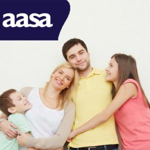 Aasa půjčka – recenze, zkušenosti, kontakt