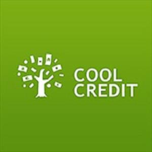 COOL CREDIT půjčka – recenze, zkušenosti, kontakt, přihlášení