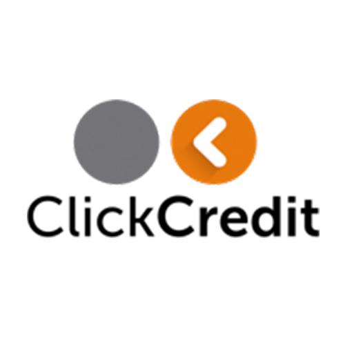 ClickCredit