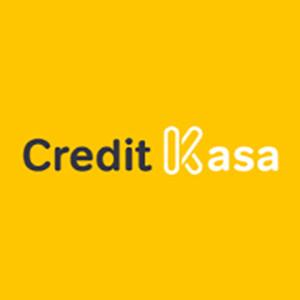 CreditKasa půjčka – recenze, zkušenosti, kontakt, přihlášení