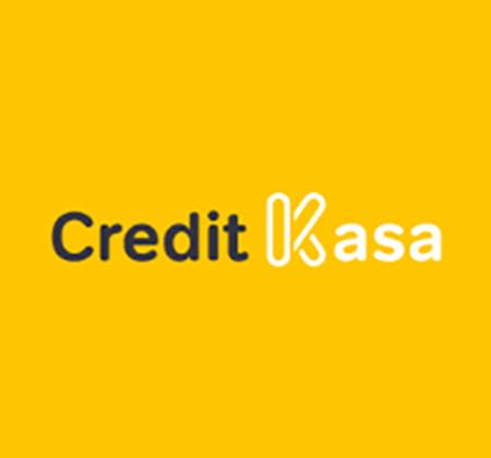 CreditKasa