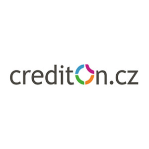 CreditON půjčka – recenze, zkušenosti, kontakt, přihlášení