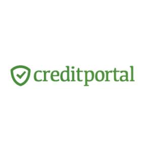 CreditPortal půjčka – recenze, zkušenosti, kontakt, přihlášení
