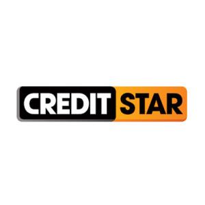 Creditstar půjčka – recenze, zkušenosti, kontakt, přihlášení