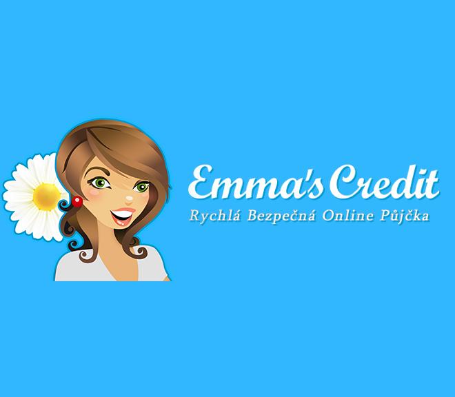 EmmasCredit