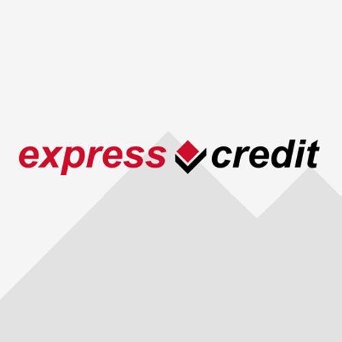 Express Credit půjčka – recenze, zkušenosti, kontakt