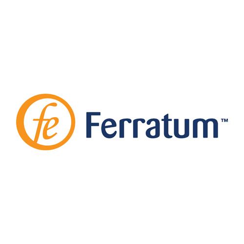 Ferratum půjčka – recenze, zkušenosti, kontakt, přihlášení