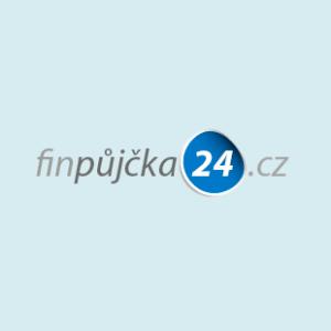 Finpůjčka24 půjčka – recenze, zkušenosti, kontakt, přihlášení