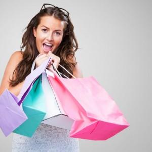 Jak reklamovat zboží nakoupené přes internet / eshop
