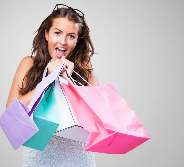 Jak reklamovat zboží nakoupené přes internet eshop