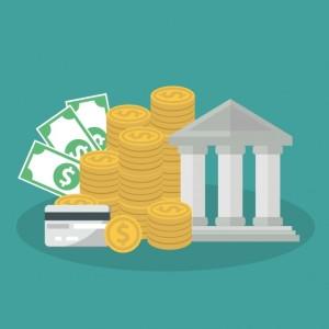 Rychla nebankovni pujcka ihned