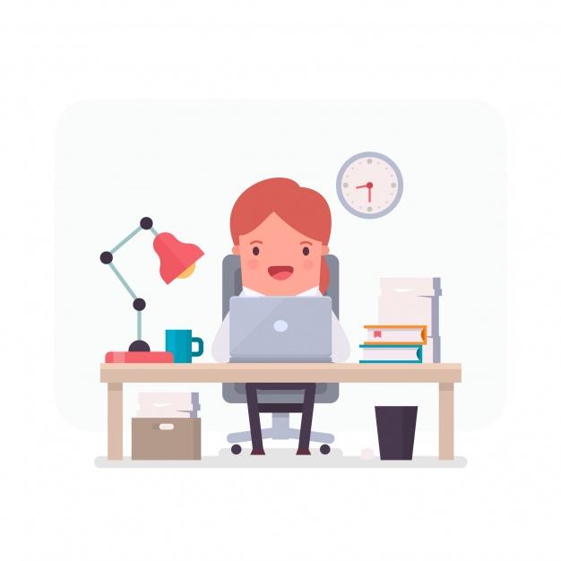 Jak získat dobrou práci