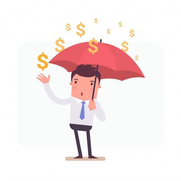 Půjčka bez registru a doložení příjmu