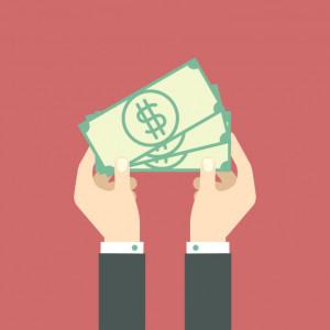 Půjčka bez prokazování příjmu