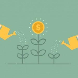 Mýty o investicích – 1. díl