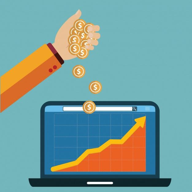 Mýty o investicích – 2. díl