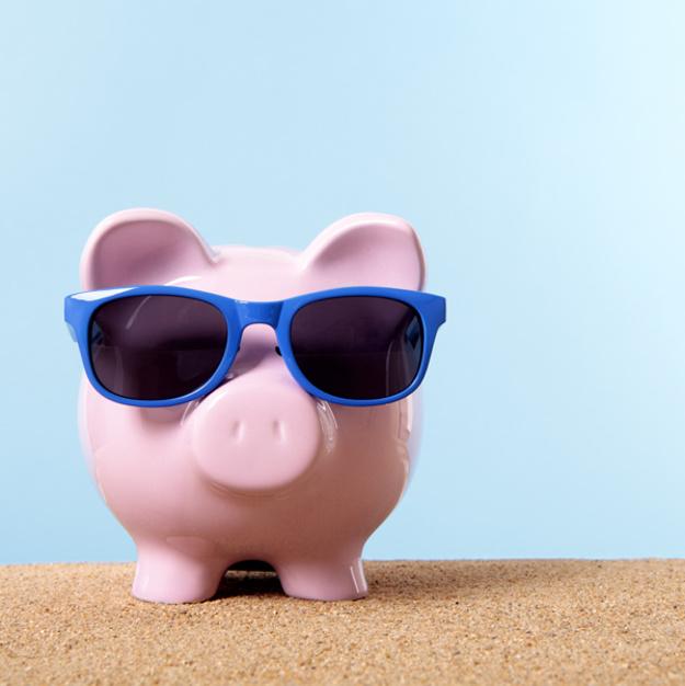 Mýty o konsolidaci půjček