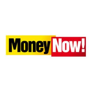 Moneynow půjčka – recenze, zkušenosti, kontakt, žádost