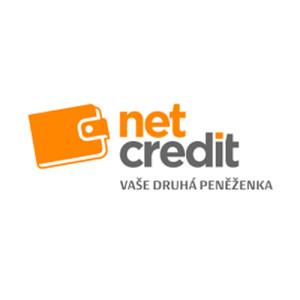 Netcredit půjčka – recenze, zkušenosti, kontakt, přihlášení