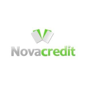 Novacredit půjčka – recenze, zkušenosti, kontakt, přihlášení