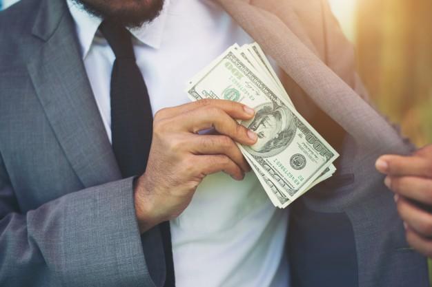 Nebankovní půjčky pro každého