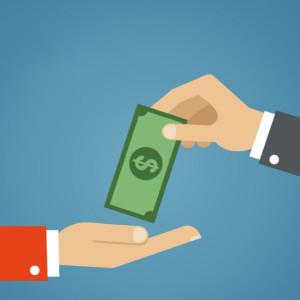 Půjčka bez registru online hotovostní