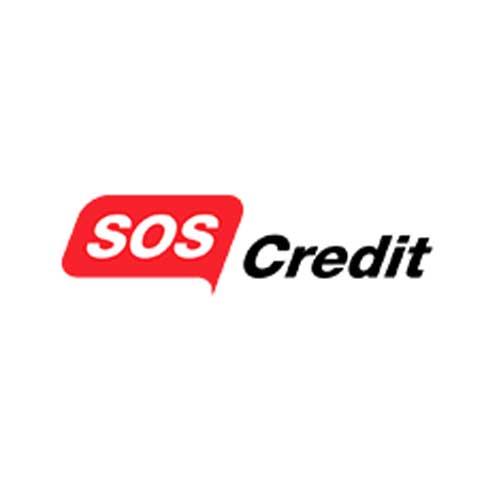 SOS Credit půjčka – recenze, zkušenosti, kontakt, přihlášení