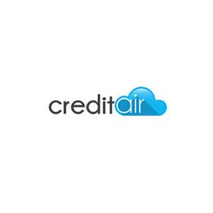 CreditAir půjčka – recenze, zkušenosti, kontakt, přihlášení