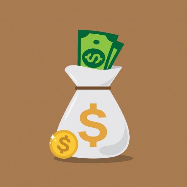 Půjčka nejlevnější