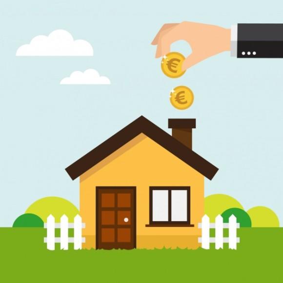 Změny hypoték pro rok 2017